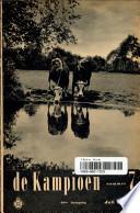 juli 1951