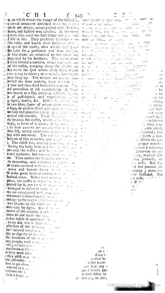 Volgende pagina