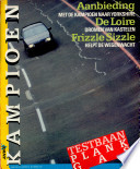 sep 1989