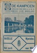 20 feb 1914