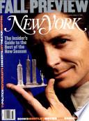 9 sept. 1996