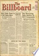 5 okt 1959