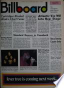 16 maart 1968