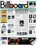 9 maart 1996