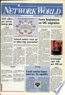 5 dec 1988