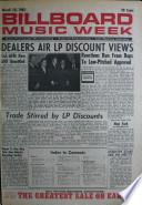 13 maart 1961