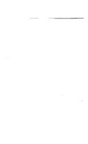 Pagina 200