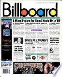 16 jan 1999