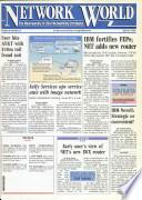 24 juni 1991