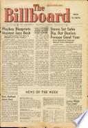 20 juli 1959