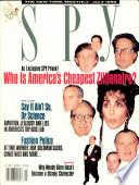 juli 1990