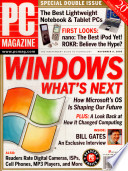 8 nov 2005