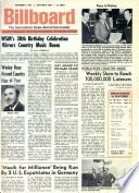 9 nov 1963