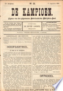 17 aug 1894