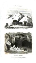 Pagina 460