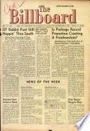 19 mei 1956