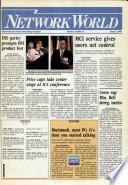 23 mei 1988