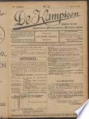 2 aug 1895