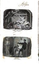 Pagina 386