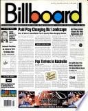 9 mei 1998