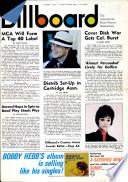 1 okt 1966