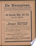 nov 1887