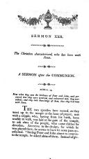 Pagina 294