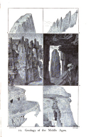 Pagina 238