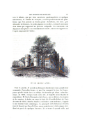 Pagina 171