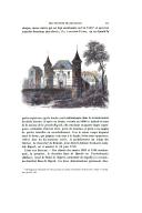 Pagina 363
