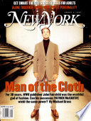 4 août 1997