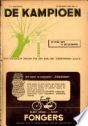 20 jan 1940