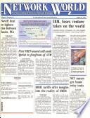 24 aug 1992