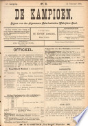 23 feb 1894