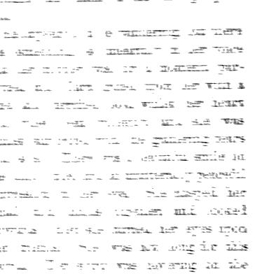 [merged small][ocr errors][ocr errors][ocr errors][merged small][ocr errors][ocr errors][ocr errors][merged small][merged small][ocr errors][merged small][ocr errors][ocr errors]