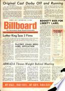 12 okt 1963