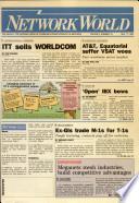 11 mei 1987