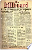 12 juni 1954