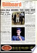 10 juli 1965