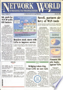 18 juni 1990