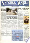 23 okt 1989