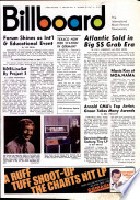 28 okt 1967