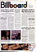 28 okt 1967