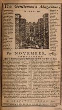 Pagina 897