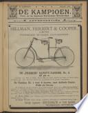 maart 1888