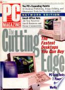 22 april 1997