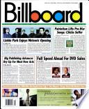 5 april 2003