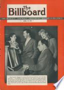 19 april 1947