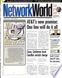 25 jan 1999