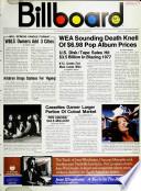 15 juli 1978